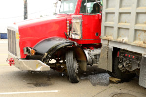 truck accident attorneys - 18 wheeler accident lawyers - commercial truck accident law