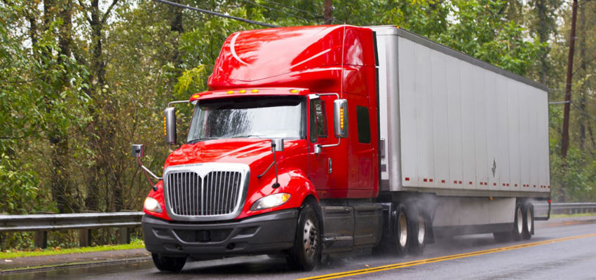 truck accident attorneys san antonio